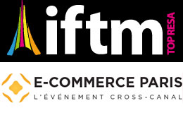 IFTM logo
