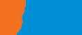 Logo Esario