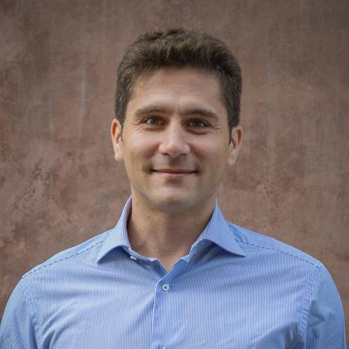 Nicolas Lajambe